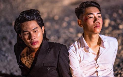 MV 'Hoa vô sắc' của Jack và K-ICM nhận thành tích không nghệ sĩ nào muốn?