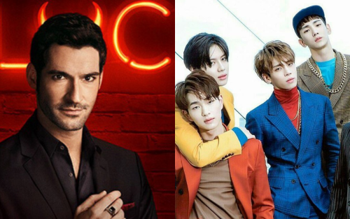 6 lần K-pop xuất hiện ấn tượng trong các bộ phim truyền hình Âu Mỹ