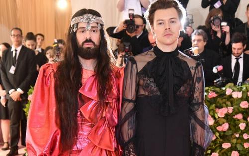 13 xu hướng thời trang được chuyên gia dự đoán bùng nổ trong thập kỷ này