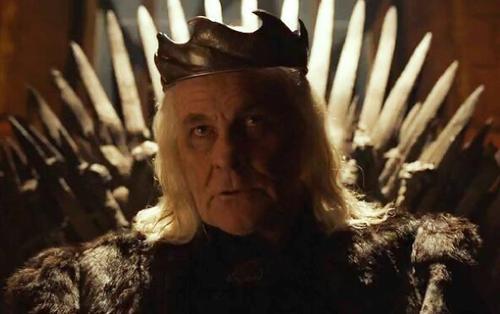 HBO tuyên bố: 'Game of Thrones' sẽ trở lại với tiền truyện cực khủng vào hè 2022