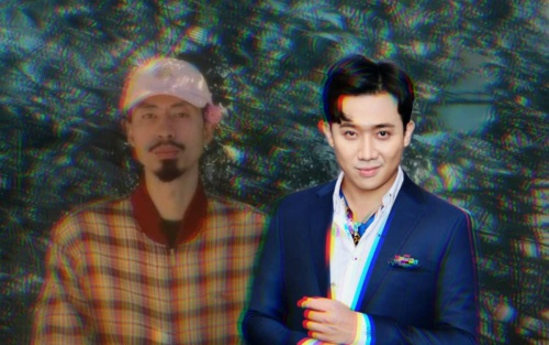 Xem MV mới của Đen Vâu và Thành Đồng, fan nhận xét: 'Lẽ ra bài này sẽ hát với Trấn Thành'