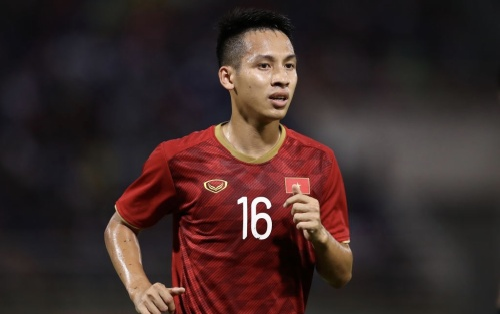 Quả bóng vàng Việt Nam 2019: Ai xứng đáng hơn Hùng Dũng?