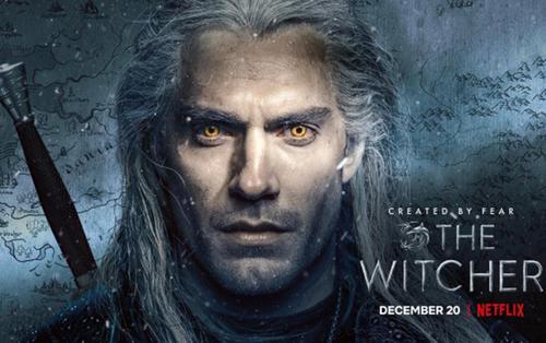 The Witcher sẽ có một bộ phim hoạt hình liên kết trực tiếp với những diễn biến trong series