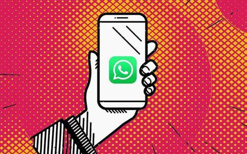 Những ứng dụng smartphone được tải về nhiều nhất năm 2019
