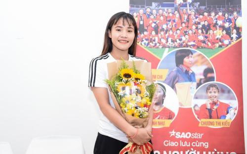 Bản tin thể thao hôm nay 29/1/2020: Tuyển nữ Việt Nam mất trụ cột, gặp khó tại VL Olympic
