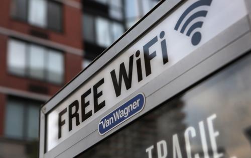 Dùng Wi-Fi miễn phí nhớ kĩ những điều này để tránh rước hoạ vào thân