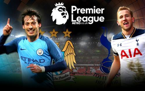 Lịch thi đấu bóng đá ngày 2/2: Mourinho quyết chiến với Pep Guardiola