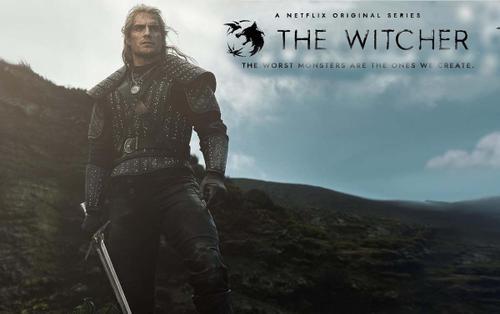 'The Witcher': Tóm tắt toàn bộ diễn biến trong mùa 1 (Phần 1)