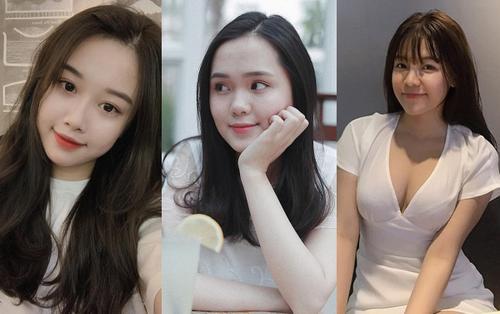 Bạn gái cầu thủ Việt và những lần đáp trả dân mạng 'cực gắt'