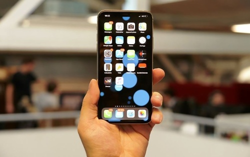 Mẹo nhỏ giúp người dùng iPhone tiết kiệm 3G/4G siêu đơn giản