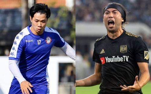 Bản tin thể thao hôm nay 16/1/2020: Lee Nguyễn có giá cao gấp 3 lần Công Phượng
