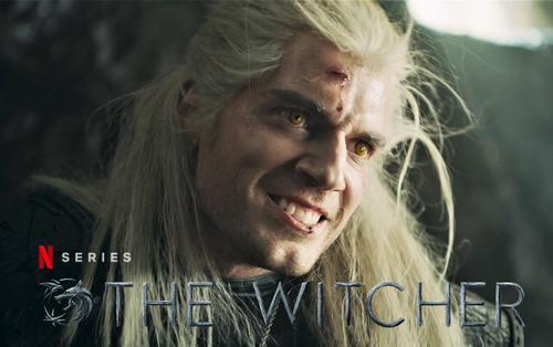 'The Witcher': Hấp dẫn, được đầu tư ngang Game of Thrones nhưng lại bị hại bởi… chính sách của nhà đài