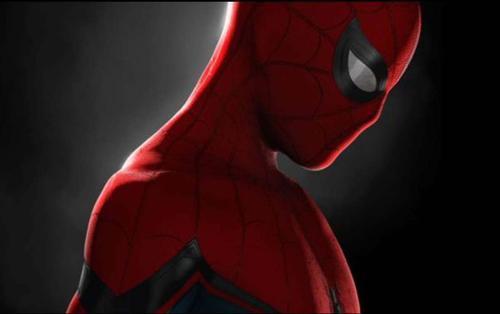 Sony muốn làm điều chẳng ai ngờ đối với Spider Man và vũ trụ MCU