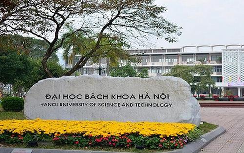 Sinh viên ĐH Bách Khoa Hà Nội trở lại trường học tập từ ngày 2/3/2020