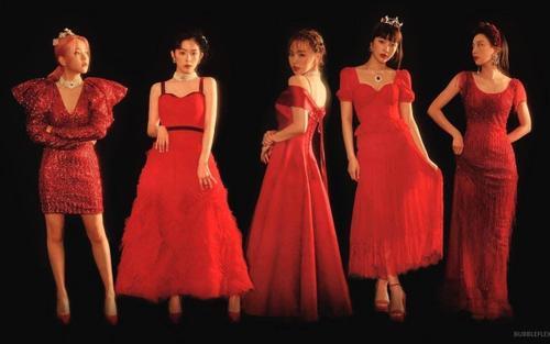 Fan lo 'sốt vó' khi SM Entertainment vẫn chưa chịu hoãn concert Red Velvet tại Nhật giữa dịch Corona