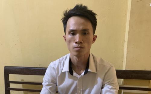 Nóng: Đã bắt được người cháu ruột sát hại nữ giáo viên tại nhà riêng, cướp tài sản