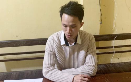 Kế hoạch máu lạnh của kẻ sát hại bác ruột cướp tài sản ở Bắc Ninh: Đột nhập vào nhà nạn nhân ở 1 ngày trước khi gây án