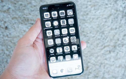 Chỉ bằng một thay đổi nhỏ, bạn sẽ 'chán' dùng smartphone khi nào không biết