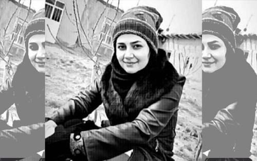 Nữ tuyển thủ Iran tử vong vì nhiễm COVID-19