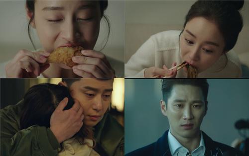 Phim 'Tầng lớp Itaewon' của Park Seo Joon và Kim Da Mi rating tiếp tục tăng, đạt kỷ lục mới gần 15%