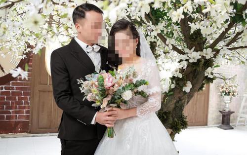 Cô dâu bị 'trai tân' huỷ hôn khi phát hiện có chồng và hai con trần tình: 'Tôi quá sai, tôi thật sự muốn xin lỗi mọi người và anh ấy'