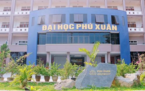 Nghỉ học đến hết tháng 3 vì dịch COVID-19, Hiệu trưởng ĐH Phú Xuân viết tâm thư gửi đến sinh viên gây xúc động