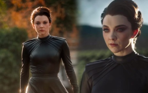 Margaery của 'Game of Thrones' hóa… quỷ Satan trong trailer phim mới