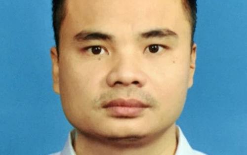 Bắt đối tượng dùng búa sát hại chủ nợ rồi đốt xác phi tang ở vườn hoa tại Hà Nội