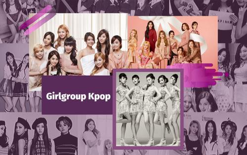 Knet bình chọn những girlgroup huyền thoại của Kpop: Vị trí thứ 5 gây tranh cãi quyết liệt