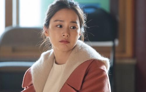 Hi Bye Mama: Mẹ ruột đã phát hiện Cha Yo Ri còn sống?
