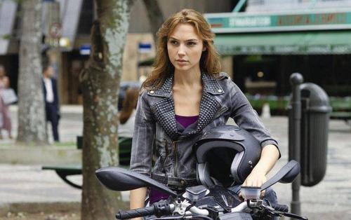 Sau Han, Gisele (Gal Gadot) sẽ là nhân vật tiếp theo trở lại trong F9?