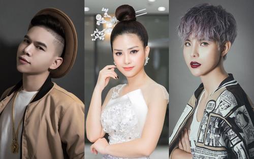 Nhìn lại dàn thí sinh Giọng hát Việt 2013 sau 7 năm: Người nổi tiếng thành danh, kẻ âm thầm biến mất khỏi bản đồ Vpop