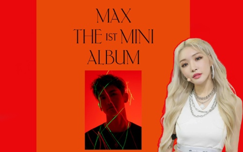 Chung Ha tiếp tục 'bén duyên' với nghệ sĩ SM, xác nhận kết hợp trong album đầu tay của Changmin