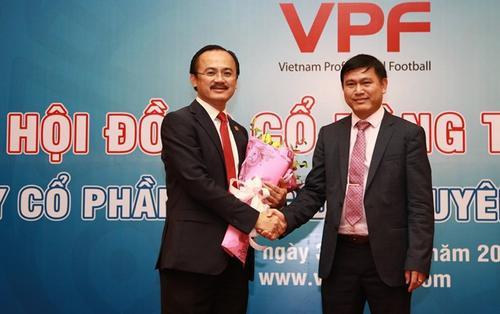 Vì sao V.League đang kém xa Thai League?