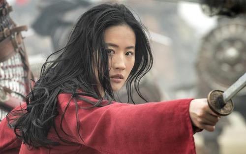 Vì sao Disney phải 'chạy nước rút', đưa Mulan nhanh chóng ra rạp vào ngày 24/07?