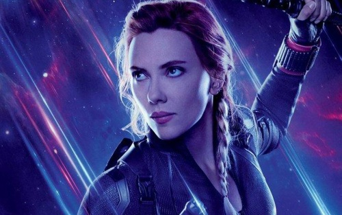 Giai đoạn Bốn của Marvel lẽ ra nên được ấn định sẵn cho dịp cuối năm nay, thay vì bắt đầu sớm để rồi bị trì hoãn