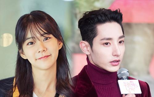 Han Seung Yeon (KARA) đầu quân cho YG khiến Knet sốc: Về chung nhà với Lee Soo Hyuk!