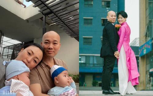 Kỉ niệm 3 năm ngày cưới, cô Hiệu phó Văn Thùy Dương tiết lộ loạt nguyên tắc cực 'gắt' từ chồng