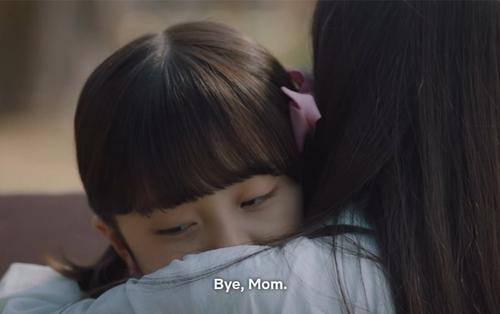 Phim củaLee Min Jung đạt kỷ lục rating mới gần 30% - Phim 'Hi bye, Mama!' củaKim Tae Hee không thể vượt qua rating 7% khi kết thúc