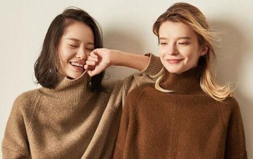15 tips giúp bạn mặc màu trung tính mà vẫn rực rỡ cuốn hút lạ kì