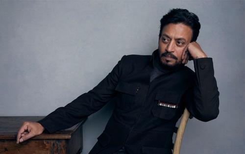 Biểu tượng của Bollywood, từng tham gia Life Of Pi và Jurassic World qua đời ở tuổi 53