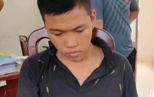 Nữ sinh 17 tuổi bị bạn trai quen qua mạng dùng ảnh 'nóng' tống tiền