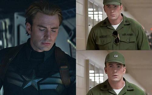 Xem Avengers: Endgame nhiều lần, nhưng chắc bạn đã bỏ lỡ Easter Egg 'đen tối' nhất sau đây!