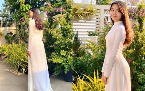Dân mạng bàn tán 'nảy lửa' xoay quanh chuyện con gái Quyền Linh dự thi Hoa hậu
