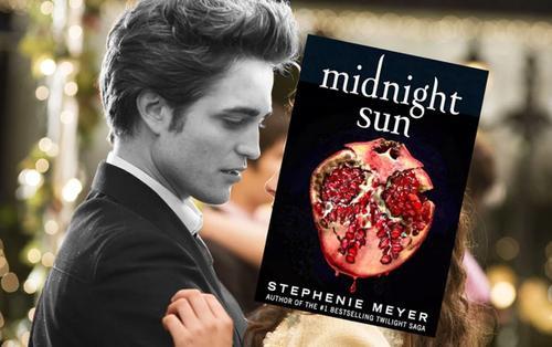 Tại sao Midnight Sun lại không thể trở thành phần Twilight tiếp theo?