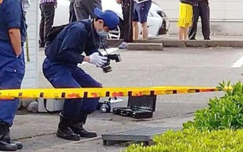 Mất tích hơn 1 tháng, cảnh sát Nhật tìm thấy thi thể nam thanh niên Việt dưới cống thoát nước