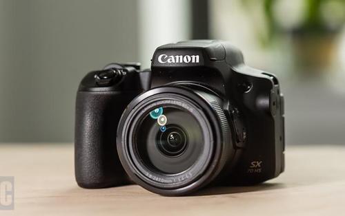 Vì sao ống kính camera hình tròn nhưng lại chụp ra ảnh hình chữ nhật?