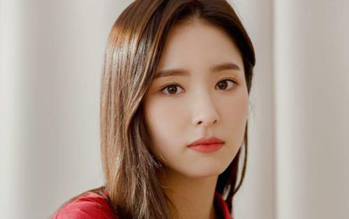 Shin Se Kyung tham gia thuyết minh cho phim tài liệu khắc họa cuộc sống tại Hàn Quốc trong mùa COVID-19