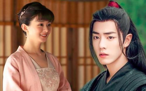 Những phim Hoa Ngữ thành công khi chiếu ở nước ngoài: 'Minh Lan truyện' đạt hơn 11,7 tỷ lượt phát sóng tại Mỹ