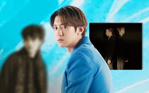 Chanyeol (EXO) lần đầu chia sẻ cảm nhận màn hợp tác với Raiden và gây bất ngờ khi tiết lộ cái tên tiếp theo muốn collab